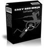Thumbnail Easy SEO Ninja Software
