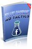 Thumbnail Killer Facebook Ad Tactics